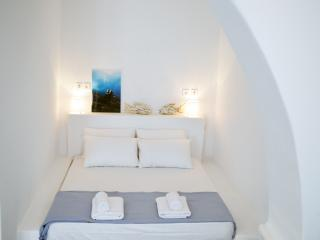 Urban Studio A2 - Mykonos Town vacation rentals