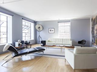 onefinestay - Marion Loft private home - New York City vacation rentals