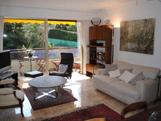 Appartement 6 couchages proche Cannes - Le Cannet vacation rentals