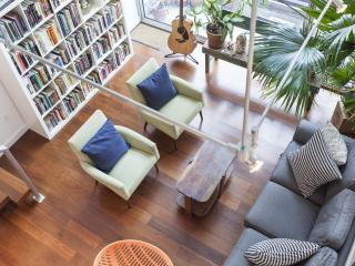 onefinestay - Norman Place apartment - New York City vacation rentals