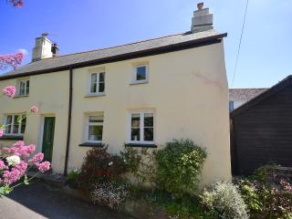 Lovely 3 bedroom Slapton House with Internet Access - Slapton vacation rentals