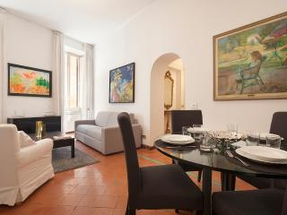 SWEET JULIA HOME ANTICA CASA ROMANA - Rome vacation rentals