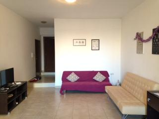 Savoy Apartment - Sliema vacation rentals