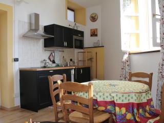 Tenuta Fagnanetto Appartamento Vigna - Santo Stefano Belbo vacation rentals