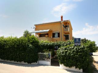 Lovely Apartment Antonio 2 - Kozino vacation rentals
