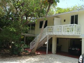 Tavernier Dreams - Tavernier vacation rentals
