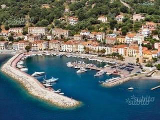 Cilento mare : casa vacanza in affitto a Scario - San Giovanni a Piro vacation rentals