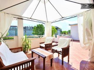 Deluxe suite Mandić - Omis vacation rentals