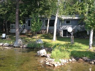 Lake Rosseau, Gorgeous Family Cottage - Port Carling vacation rentals