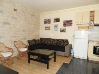 36058 - 45294 - Tisno vacation rentals
