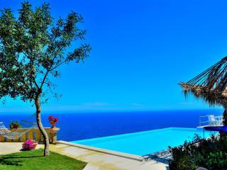 Apartment Superior Galatea - Marina di Novaglie vacation rentals
