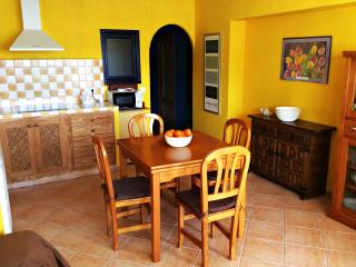2 bedroom Condo with Toaster in Sant Antoni de Portmany - Sant Antoni de Portmany vacation rentals