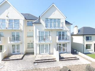Ballintrae House - Portballintrae vacation rentals