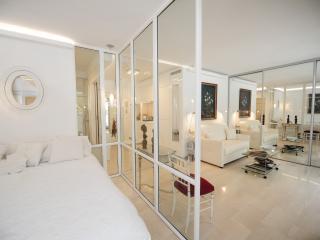 Gioffredo House - United States vacation rentals