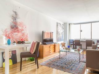 onefinestay - Waverly Place II apartment - New York City vacation rentals