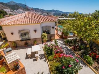 Villa Isabel - Nerja vacation rentals