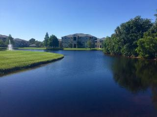 Perfect Spot Near Cocoa Beach and Melbourne Beach! - Rockledge vacation rentals