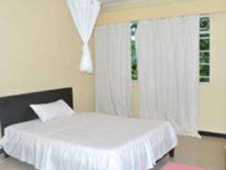 Cozy 2 bedroom Condo in Blantyre - Blantyre vacation rentals