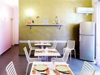 B&B Catania Cheap and Chic - Catania vacation rentals