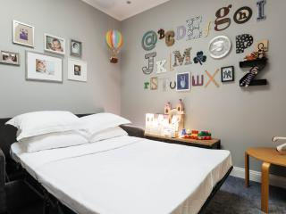 onefinestay - Willoughby Townhouse apartment - New York City vacation rentals