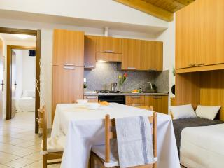 Oasi Milano Apartments - LARGE ONE BED-ROOM FLAT - Arese vacation rentals