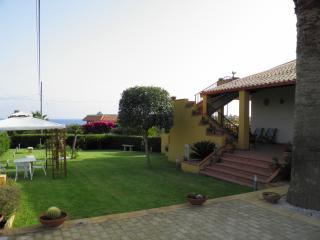 2 bedroom Villa with A/C in Donnalucata - Donnalucata vacation rentals