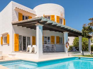 Vica - Cala d'Or vacation rentals