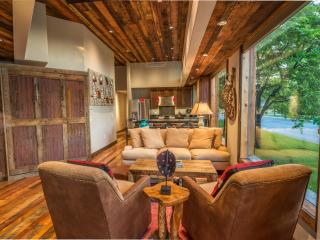 Romantic 1 bedroom Condo in Missoula with Internet Access - Missoula vacation rentals