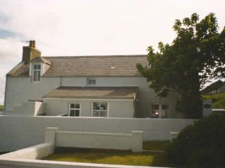 Garleton Cottage - Orkney - St. Margaret's Hope - Saint Margaret's Hope vacation rentals