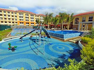 2 bedroom Condo Apartment near SM Seaside - Cebu City vacation rentals