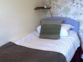 Stretton Guest House, Single Room - Stratford-upon-Avon vacation rentals
