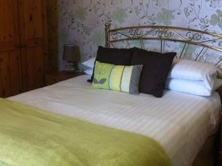 Stretton Guest House, Triple-Ensuite - Stratford-upon-Avon vacation rentals