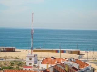 Casa Torre I - Costa sul de Lisboa - Costa da Caparica vacation rentals