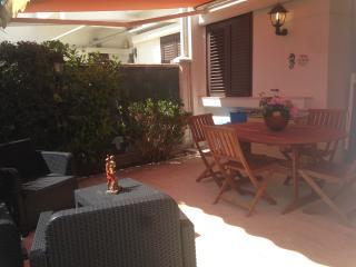 Casa Vacanze Consolato Veneziano - Marina Di Ostuni vacation rentals