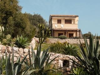 Una vacanza indimenticabile con Montalbano - Sampieri vacation rentals