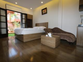 1 bedroom Condo with Internet Access in Ho Chi Minh City - Ho Chi Minh City vacation rentals