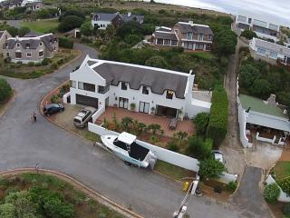 Albion Cottage, Witsand, Garden Route, S Africa - Witsand vacation rentals