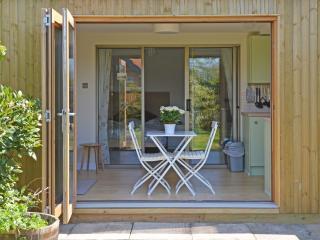 Bannister Close Studio - Oxford vacation rentals