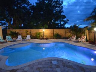 Palm Breeze - Naples vacation rentals