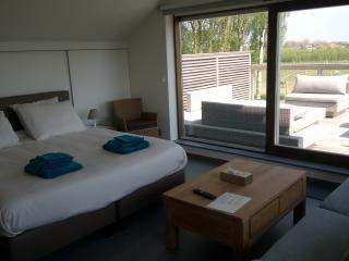 Villa Flandrina Brugensis**** complete for rent - Zedelgem vacation rentals