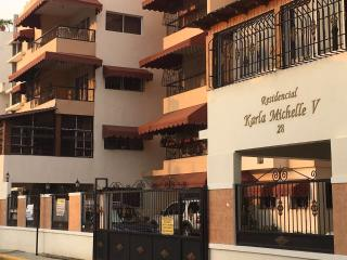 HOME AWAY FROM HOME . Great family home . - Santo Domingo vacation rentals