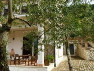 Casa Vacanze del Borgo - Roccacasale - Abruzzo - Roccacasale vacation rentals