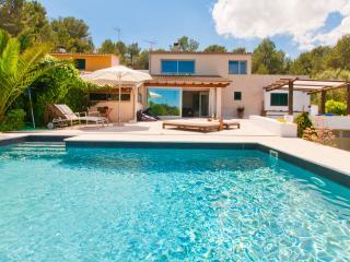 Villa Es Puig / Can Paspera - Puerto de Alcudia vacation rentals