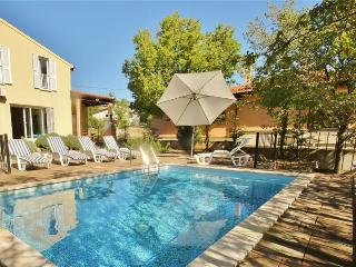 Lovely House with Internet Access and Dishwasher - Labin vacation rentals
