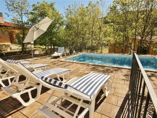 Dee's house - Labin vacation rentals