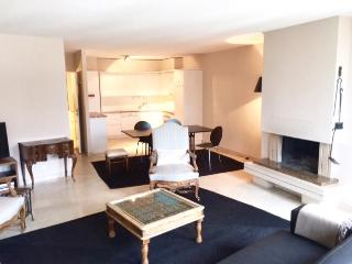 Charming 1 bedroom Condo in Geneva - Geneva vacation rentals