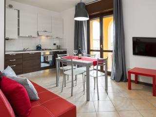 Residence Ortaglia- Apartment Tipo A2 - Torri del Benaco vacation rentals