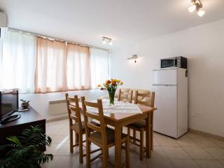 Kovacevic Apartment - Split vacation rentals