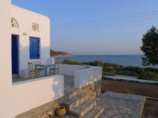 2 bedroom House with A/C in Agios Georgios - Agios Georgios vacation rentals