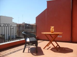 Casa Barbara - Pozzallo vacation rentals